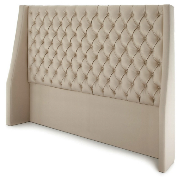 Headboards Online South Africa