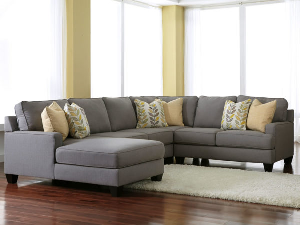 gray-sectional-sofa-grey-sectionals-with-chaise-chamberly-alloy-4-piece-modular-sectional-fabric-ahpbrjz-