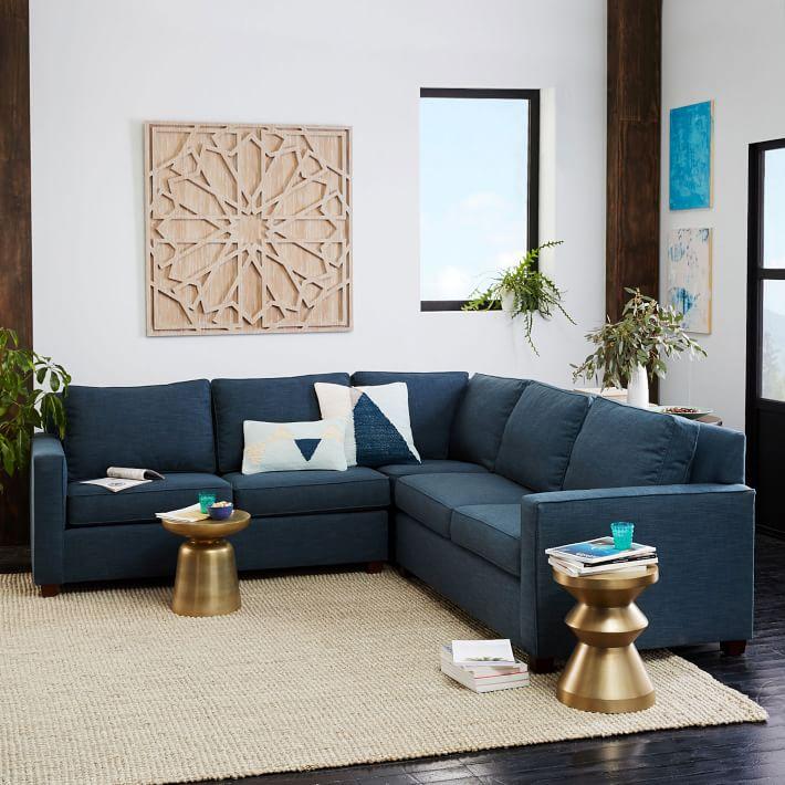Living Room Suites For Sale: Harleys Corner Unit For Sale In
