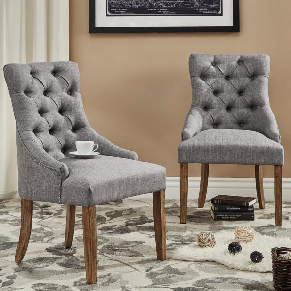 grey-homesullivan-dining-chairs-40e217c-gl2p-31_1000