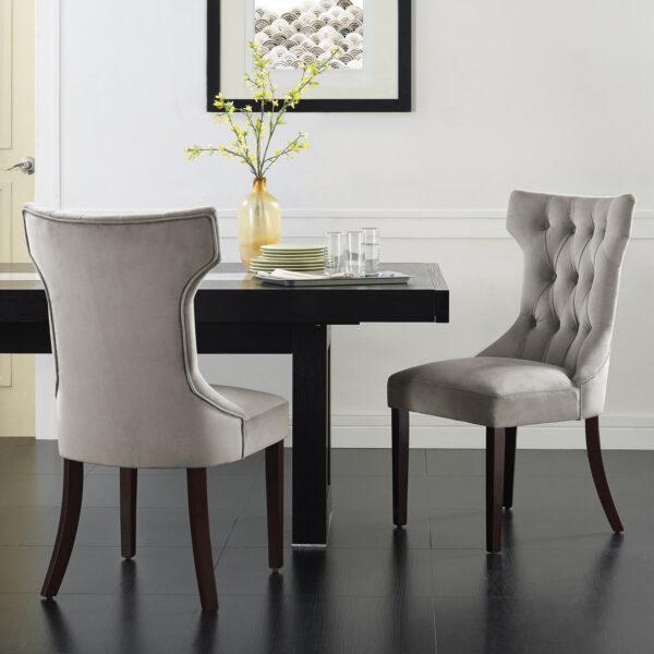 modern-dining-room-chair-room-ideas-renovation-cool-to-modern-dining-room-chair-home-design