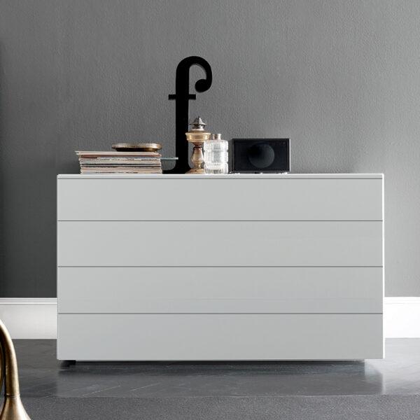Bond-white-chest-of-drawers-4drawer-web