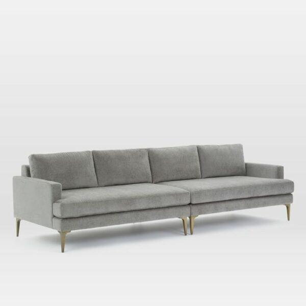 andes-sofa-113-o (1)