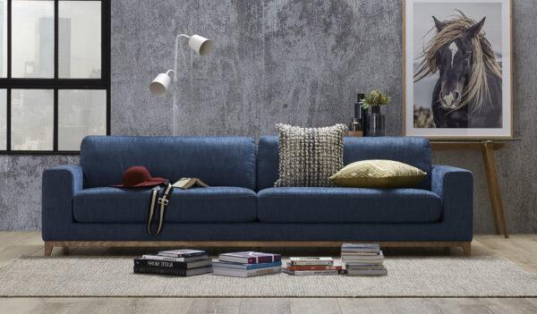 sofa-frankfurt-dddy-frankfurt-modern-blue-4-seat-sofa