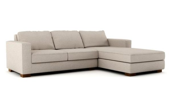 rio-chaise-sectional-8_620x