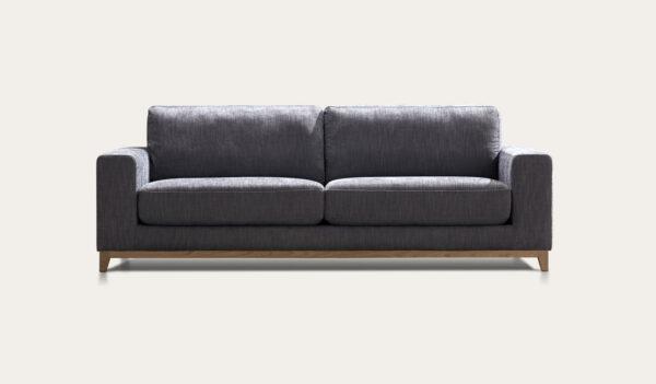 Frankfurt-3-seat_sofa_in_slate_grey_fabric__54683.1528377986