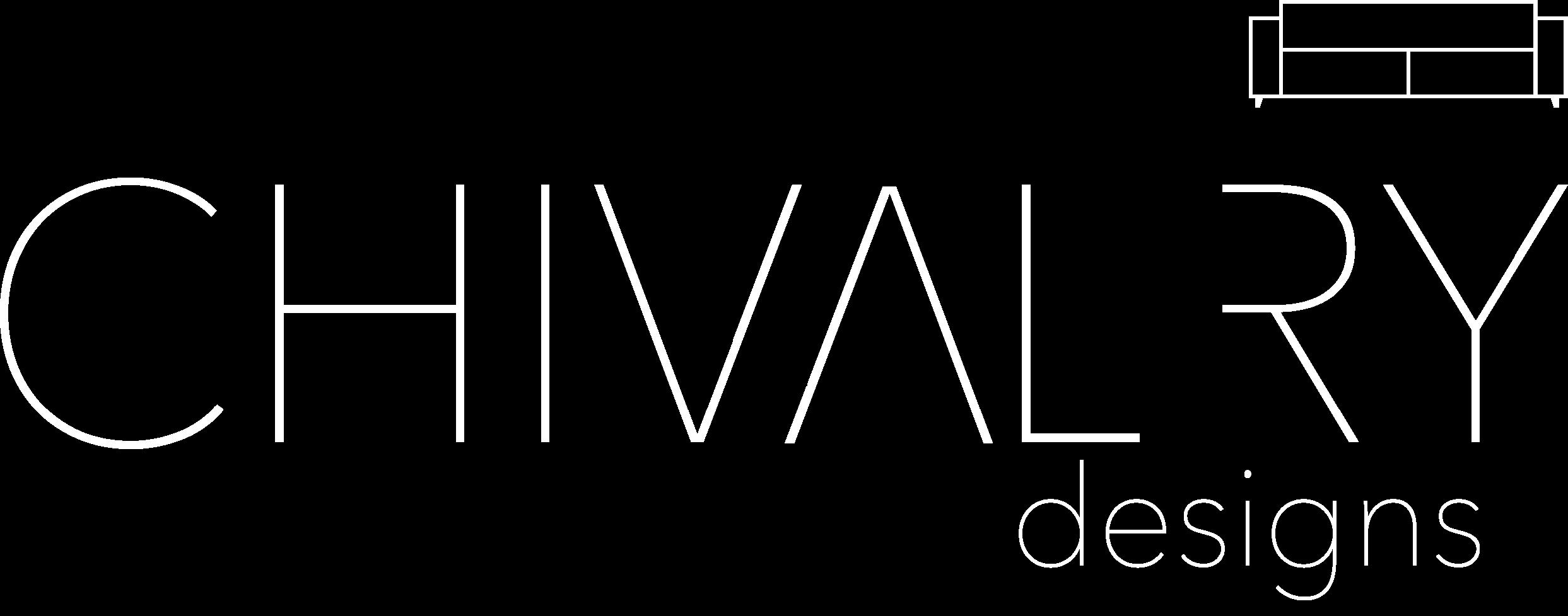 Chivalry Designs