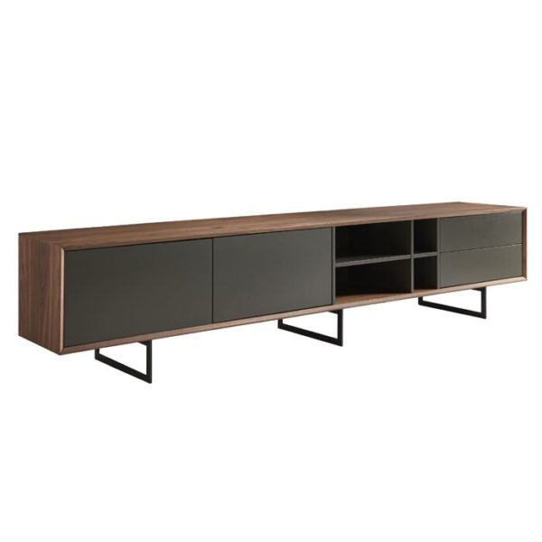 Sherborn+TV+Stand+for+TVs+up+to+88